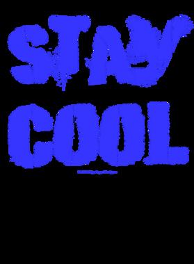 https://d1w8c6s6gmwlek.cloudfront.net/coldspringsdesigns.com/overlays/389/486/38948620.png img