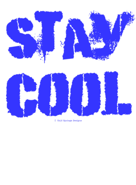 https://d1w8c6s6gmwlek.cloudfront.net/coldspringsdesigns.com/overlays/389/486/38948624.png img