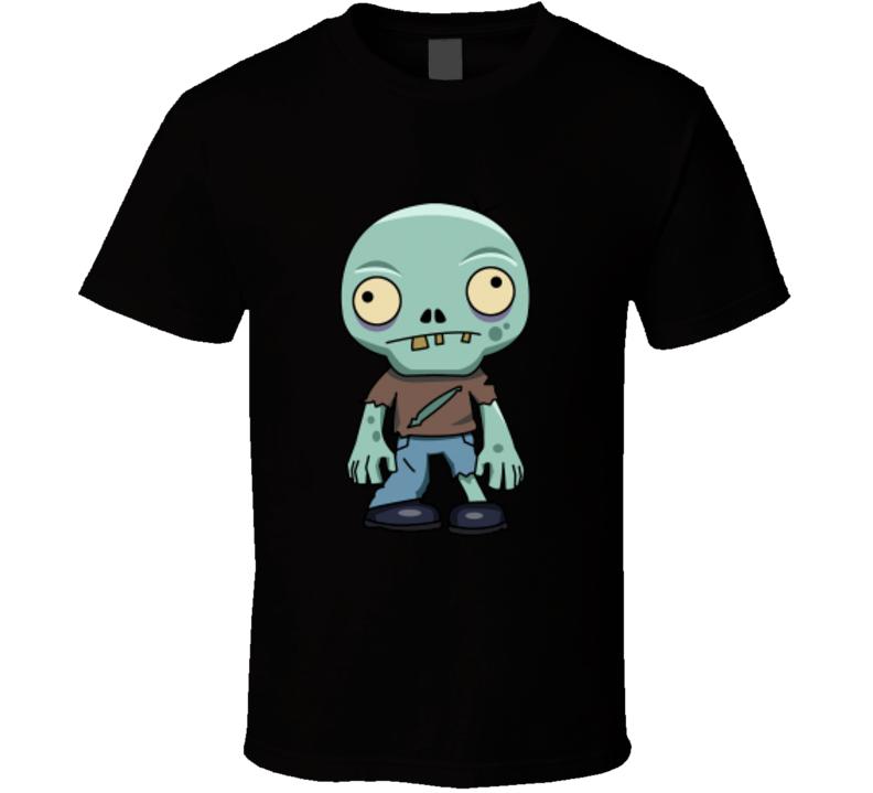 Zombie1-tshirt