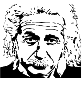 https://d1w8c6s6gmwlek.cloudfront.net/coolculturetees.com/overlays/104/833/1048339.png img