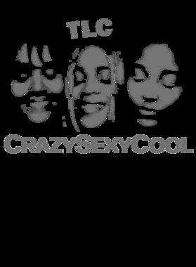 https://d1w8c6s6gmwlek.cloudfront.net/coolculturetees.com/overlays/112/959/1129597.png img