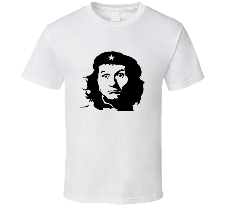 Al Bundy Che Guevara Funny T Shirt