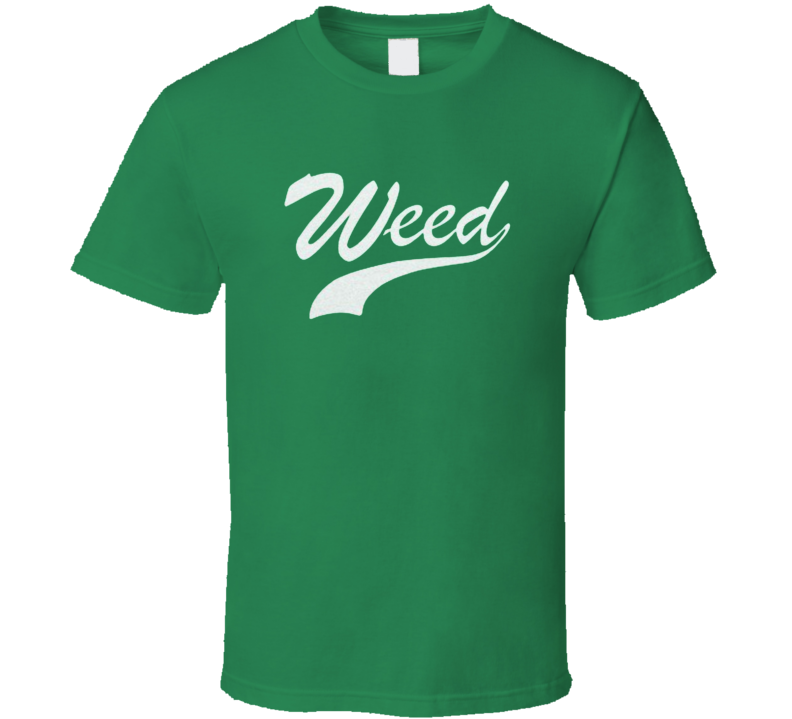 Weed Funny Drugs And Alcohol Theme T shirt