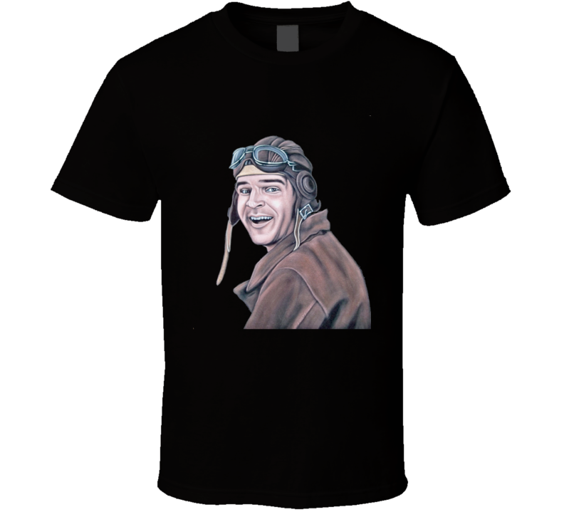 Navin R Johnson The Jerk Movie T Shirt
