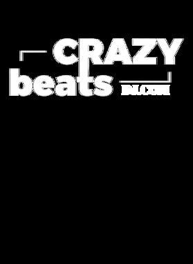 https://d1w8c6s6gmwlek.cloudfront.net/crazybeatstees.com/overlays/378/926/37892664.png img