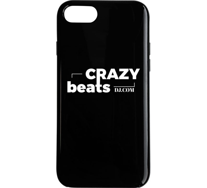 Phone Logo Phone Case