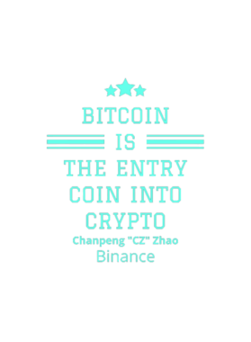https://d1w8c6s6gmwlek.cloudfront.net/cryptoygm.com/overlays/385/810/38581028.png img