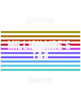 https://d1w8c6s6gmwlek.cloudfront.net/cryptoygm.com/overlays/385/826/38582690.png img
