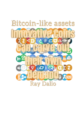 https://d1w8c6s6gmwlek.cloudfront.net/cryptoygm.com/overlays/385/960/38596008.png img
