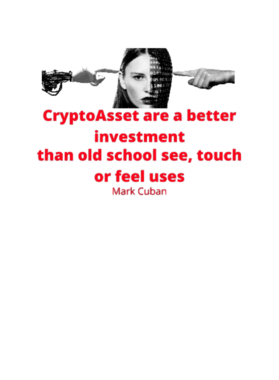https://d1w8c6s6gmwlek.cloudfront.net/cryptoygm.com/overlays/385/989/38598947.png img