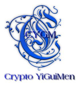 https://d1w8c6s6gmwlek.cloudfront.net/cryptoygm.com/overlays/390/124/39012407.png img