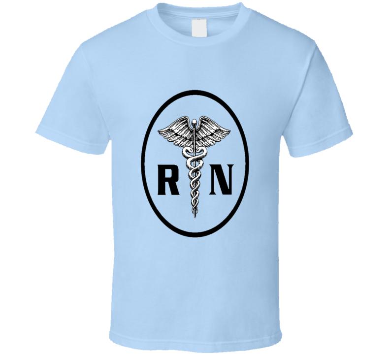 R/N T Shirt