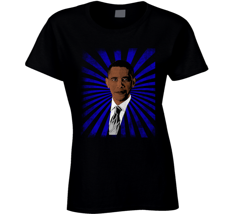 The Pres. T Shirt