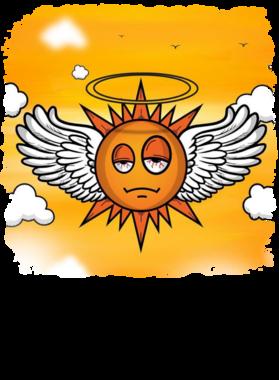 https://d1w8c6s6gmwlek.cloudfront.net/dabbapparel.com/overlays/246/189/24618920.png img