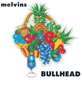https://d1w8c6s6gmwlek.cloudfront.net/dabbapparel.com/overlays/379/411/37941166.png img