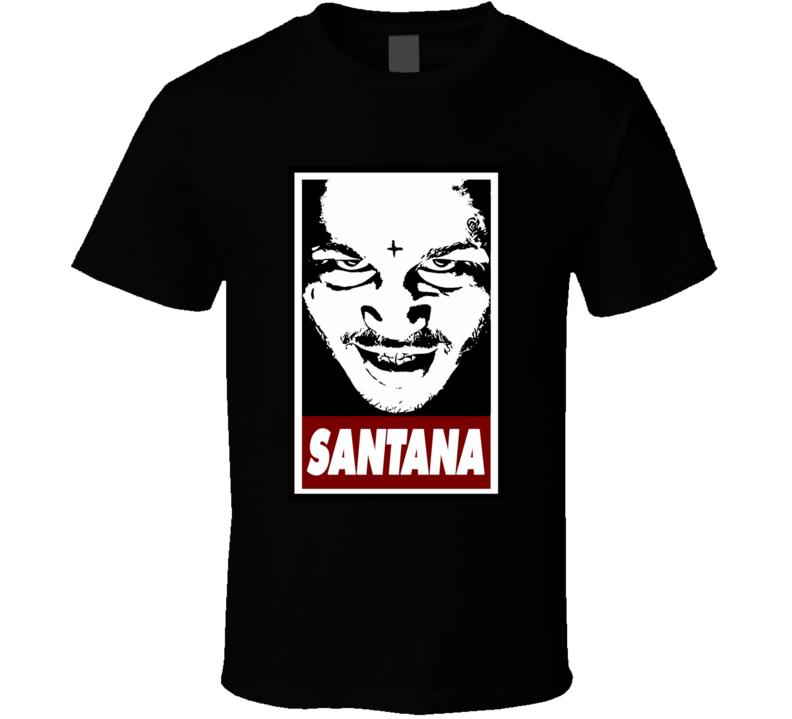 Fredo Santana Scary Sight Savage Squad GBE Chiraq Chicago Drill Rap Music Tshirt