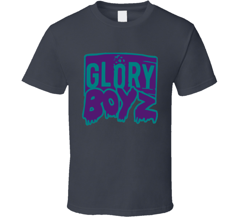 Chief Keef Glory Boys GBE Glo Gang Chiraq Chicago Drill Rap Music Tshirt