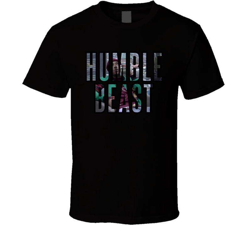G Herbo Lil Herb Humble Beast Chicago Rapper Rap Hip Hop Music T Shirt