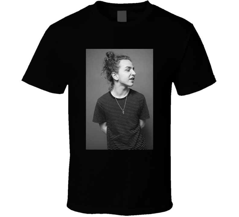 Yung Pinch Rapper Rap Hip Hop Music Fan T Shirt