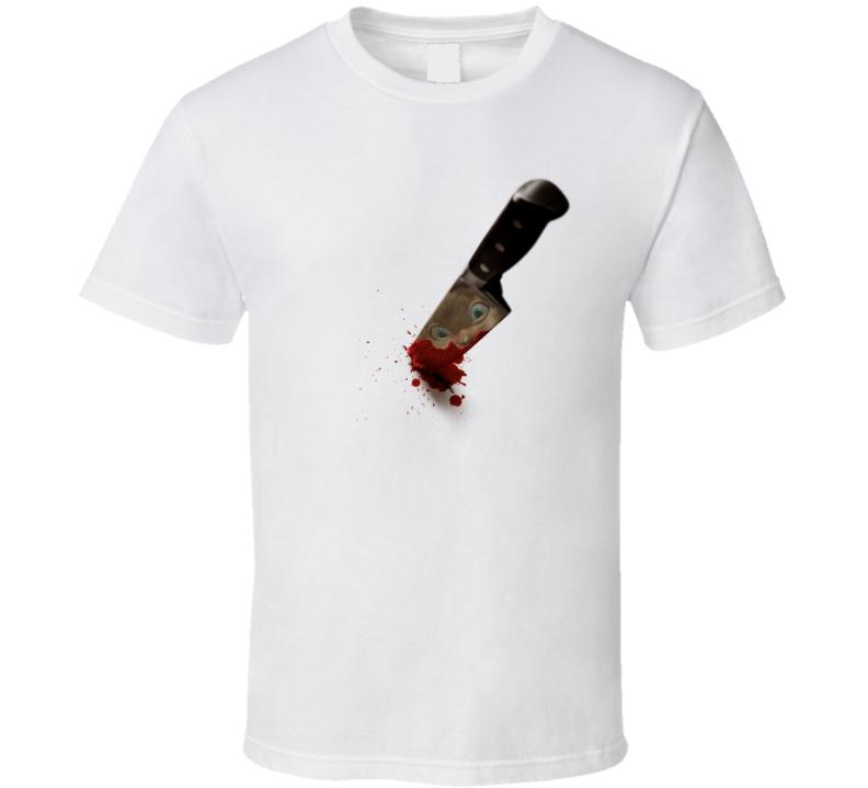 Happy Death Day Horror Movie Fan — Rosefloristvacaville