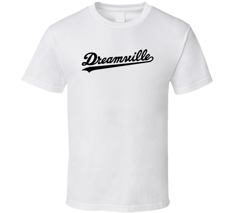 Dreamville Rap Hip Hop Music Fan Cool T Shirt