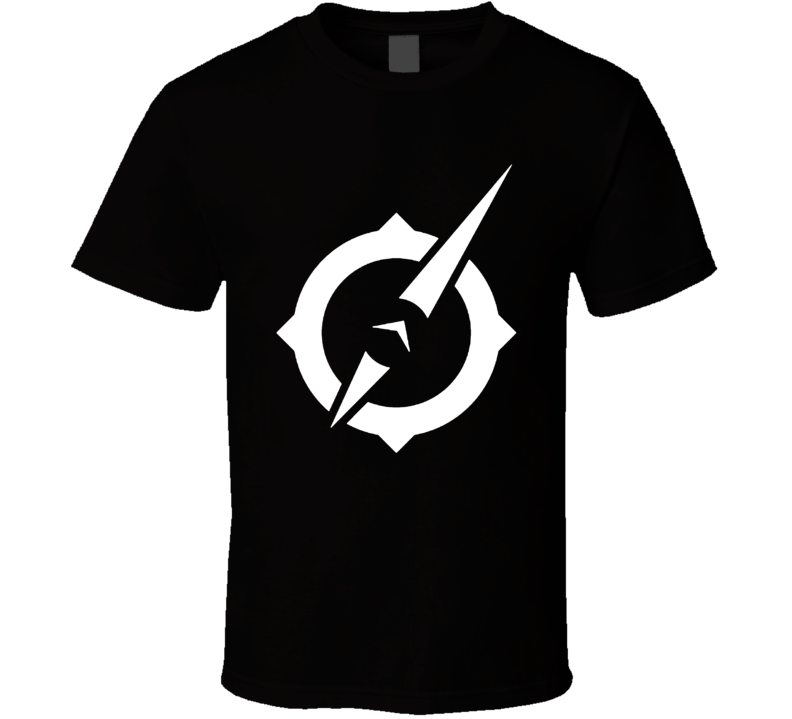 Outriders Video Game Gamer T Shirt