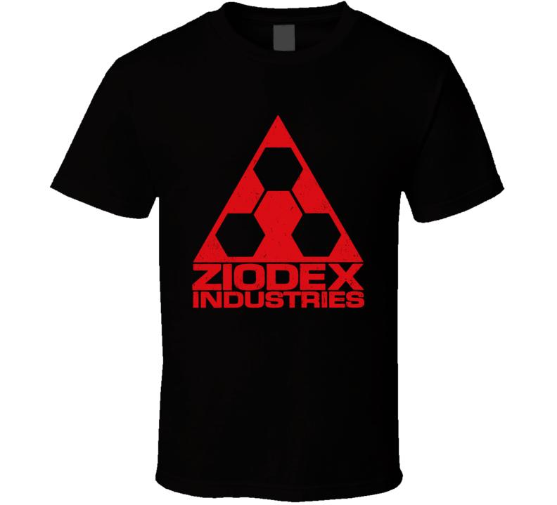 Ziodex Industries Underworld Movie Fan T Shirt