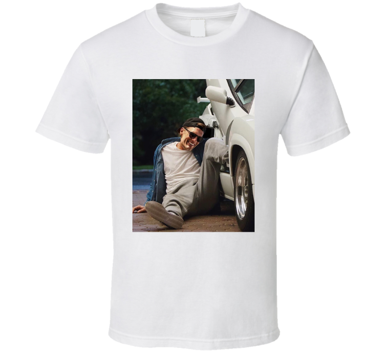 Drunk Tom Brady Wolf Of Wall Street Mashup Funny Tampa Bay Football Fan T Shirt