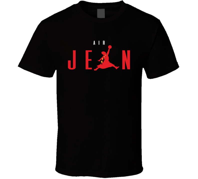 Air Jean Cool Sister Jean Loyola Chicago College Basketball Fan T Shirt