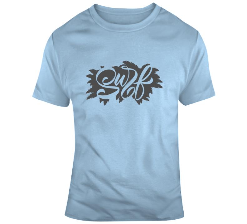 Surf T Shirt