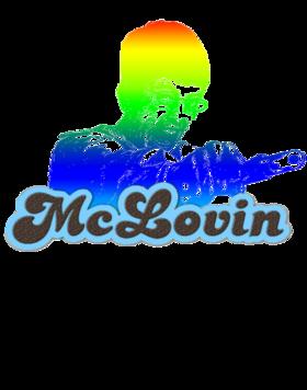 https://d1w8c6s6gmwlek.cloudfront.net/damncoolteez.com/overlays/135/915/1359159.png img