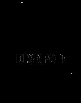 https://d1w8c6s6gmwlek.cloudfront.net/damncoolteez.com/overlays/149/511/1495114.png img