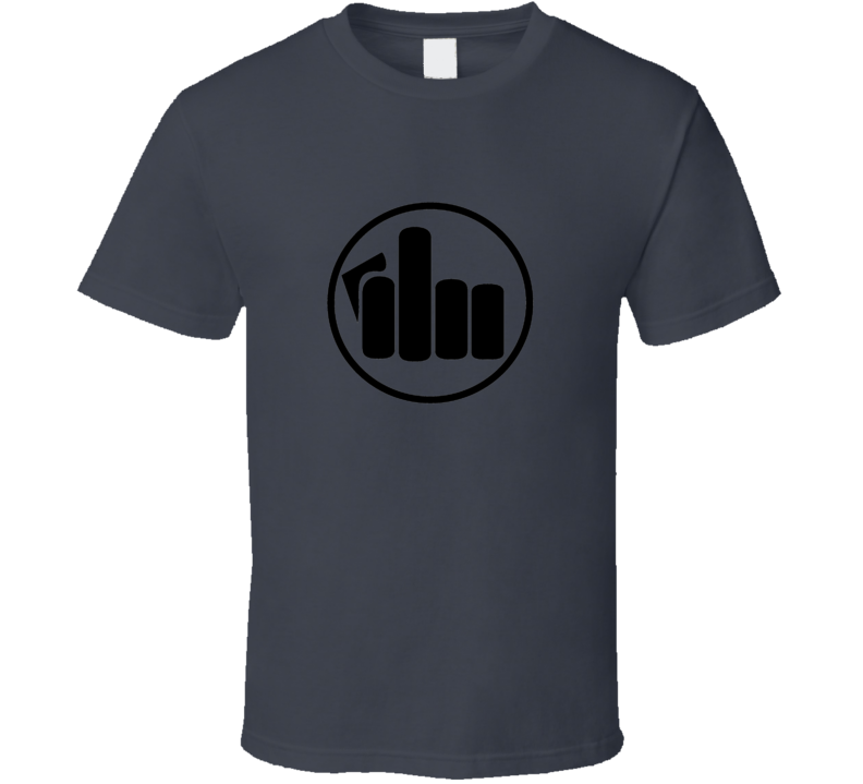 f**k you - grey T Shirt