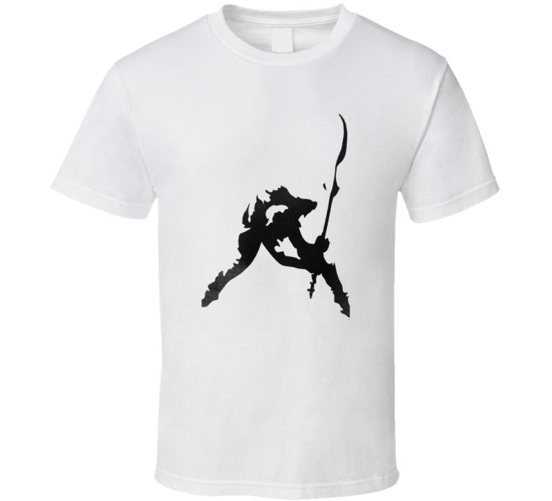 The Clash London Calling T Shirt