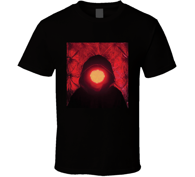 Third Eye T Shirt