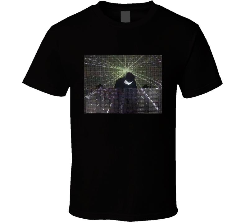 Pyramid T Shirt
