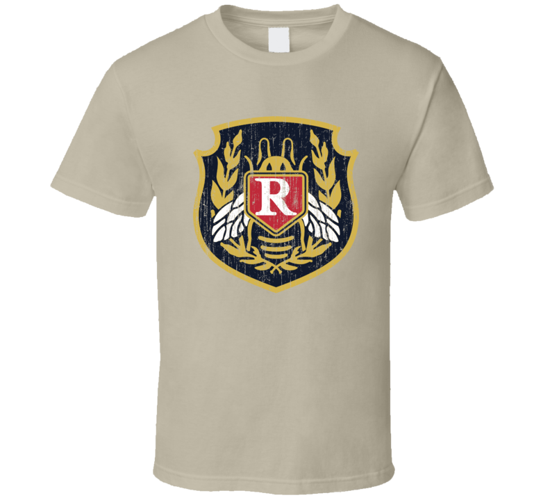 Rushmore Academy Max Fisher T Shirt