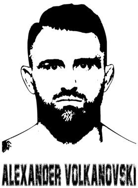 https://d1w8c6s6gmwlek.cloudfront.net/darknight-tees.com/overlays/389/321/38932120.png img
