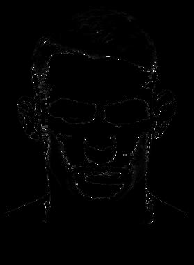 https://d1w8c6s6gmwlek.cloudfront.net/darknight-tees.com/overlays/389/321/38932123.png img