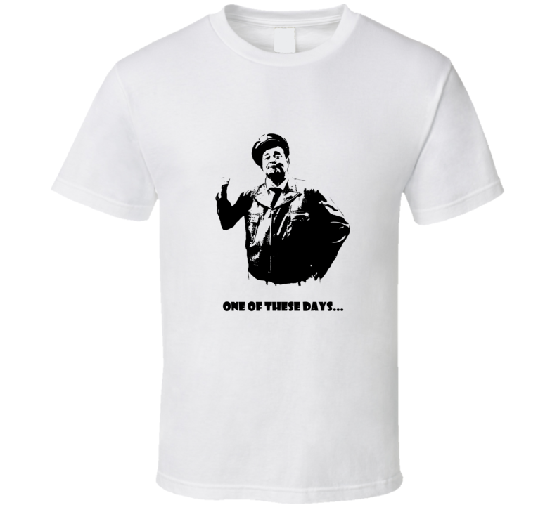 Funny Vintage Shirts