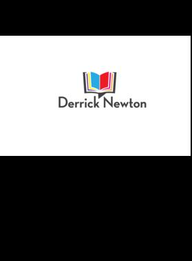 https://d1w8c6s6gmwlek.cloudfront.net/derrick-newton.com/overlays/383/558/38355808.png img