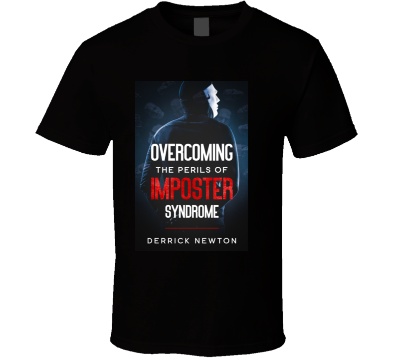Im Syndrome T Shirt