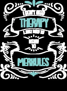 https://d1w8c6s6gmwlek.cloudfront.net/designteamshirts.com/overlays/345/337/34533788.png img