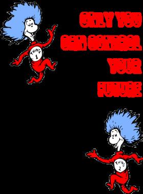 https://d1w8c6s6gmwlek.cloudfront.net/designteamshirts.com/overlays/359/329/35932939.png img