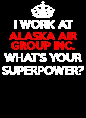 https://d1w8c6s6gmwlek.cloudfront.net/designteamshirts.com/overlays/361/034/36103456.png img
