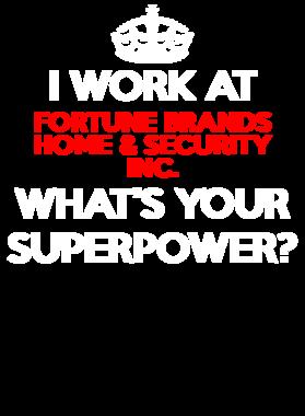https://d1w8c6s6gmwlek.cloudfront.net/designteamshirts.com/overlays/361/034/36103461.png img