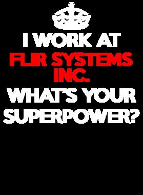 https://d1w8c6s6gmwlek.cloudfront.net/designteamshirts.com/overlays/361/034/36103480.png img