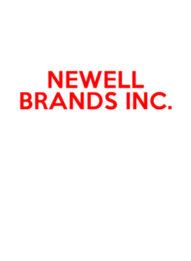 https://d1w8c6s6gmwlek.cloudfront.net/designteamshirts.com/overlays/361/035/36103501.png img