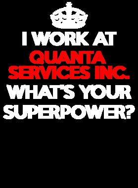 https://d1w8c6s6gmwlek.cloudfront.net/designteamshirts.com/overlays/361/035/36103507.png img