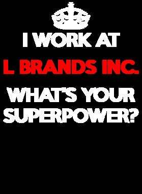 https://d1w8c6s6gmwlek.cloudfront.net/designteamshirts.com/overlays/361/035/36103508.png img